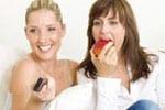 Beste TV Innovation in Europa ausgezeichnet: Sieg für Vodafone TV