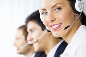 Kostenlose & unverbindliche telefonische Beratung zu Vodafone Tarifen