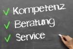 Kontakt: Beratung und Bestellung Vodafone Internet, Telefon und TV