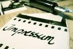 Impressum / Haftungsausschluss
