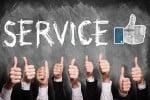 Vodafone Kundenservice: Hotline, Kontaktformular und Hilfe