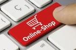 Vodafone Onlinebestellung - Tarife günstig im Onlineshop bestellen