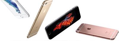 apple-iphone-6s-vodafone-smartphone-tarif