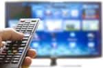 Vodafone Media Manager - Medieninhalte im Heimnetzwerk