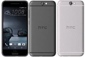 HTC One A9 besonders günstig mit Vodafone Handyvertrag