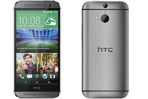 HTC One M8s besonders günstig mit Vodafone Handyvertrag