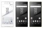 Sony Xperia Z5 besonders günstig mit Vodafone Handyvertrag