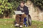 Vodafone Schwerbehinderten-Rabatt für Mobilfunk Tarife