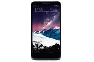Vodafone Smart 4 max sehr günstig mit Vodafone Handytarif