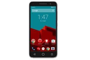 Vodafone Smart prime 6 günstig mit Vodafone Handytarif