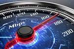 Vodafone Speedtest / Speedcheck - DSL, VDSL, Kabel und LTE