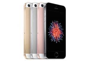 Apple iPhone SE günstig mit Vodafone Tarif bestellen