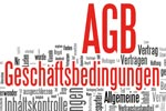 Vodafone AGB - Allgemeine Geschäftsbedingungen Festnetz und Mobilfunk