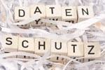 Datenschutzerklärung / Datenschutz bei Tarife-Aktionen.de/Vodafone