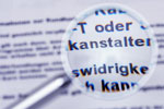 Haftungsausschluss Tarife-Aktionen.de/Vodafone - unabhängiger Partner