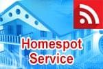 Vodafone Kabel Deutschland Homespot Service - WLAN Hotspot Nutzung