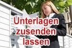 Bestellformulare / Flyer Vodafone Tarife per Post oder eMail erhalten