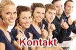 Kontakt: Beratung zu Vodafone Tarifen und Bestellung von Angeboten