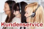 Vodafone Kundenservice: Hotline, Kontaktformular, Hilfe und Beratung